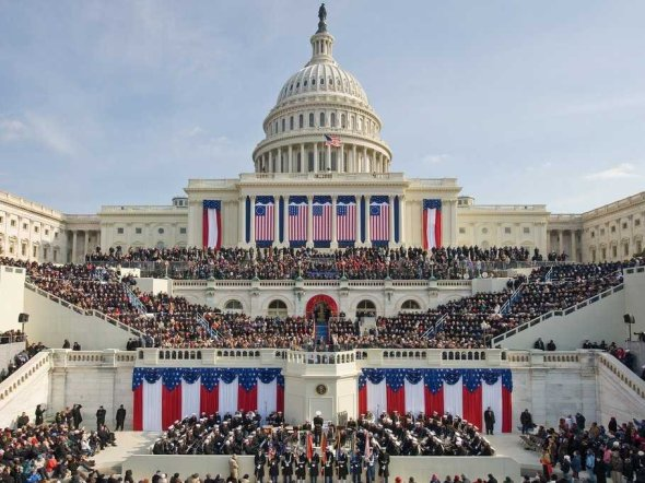presidential-inauguration-4