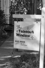 The Takeout Window-8