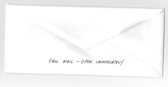 Pablo Helguera envelope editied